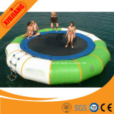 Commercial Inflatable Amusement Park for Adult Water Play