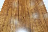 Golden Short Leaf Acacia Engineered Hardwood Flooring