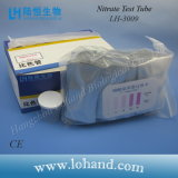 Hot Sale Lab 50 Tests Nitrate Test Tube (LH3009)