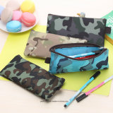 Promotional Stationery Case Pencil Bag