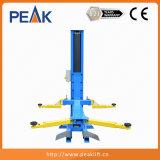 2.5t Capactity Single Post Parking Lift (SL-2500)