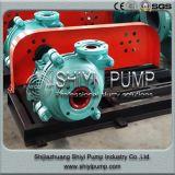 China Wholesale High Pressure Centrifugal Slurry Pump/Trash Pump