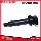 Car Parts Ignition Coil 90919-02265 for Toyota Corolla, Yaris, Prius, Echo; SCION xA, xB