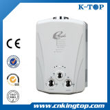 Bottle Gas Gas Water Heater