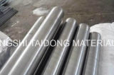 Top Quality 1.7218/4130/Scm2/30crmn Alloy Structural Die Mould Round Bar