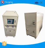 -10 Celsius Industrial Cooling Water Chiller Machine Manufacturer