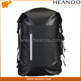 Custom Fashion Floating Laptop Swimming Waterproof Dry Bag Backpack