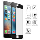 2016 Newest Full Curved 3D Tempered Glass Screen Protector for iPhone7 4.7inch