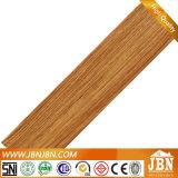 Foshan Manufacturer Rustic Porcelain Wooden Like Tiles (J156032D)
