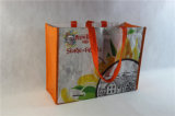 Recyclable Laminated PP Non Woven Bag