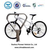 Commercial Bike Rack Durable Bike Parking Bollards