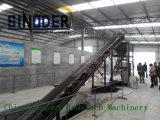 Compound Fertilizer Granulating Machine Fertilizer Production Machinery