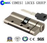 Lock Cylinder (3400)