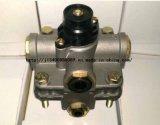 Truck Spare Parts--Brake Relay Valve for Hino700/E13c (44540-2320)