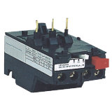 Lr1 Series Thermal Relay Overload Relay