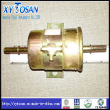 Fuel Filter for Minivan Cars to Export to Saudi Arabia with Saso Certification