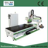 High Quality CNC Machining Center Ua-481