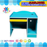 Student Computer Desk, Kid's Study Desk (XYH12143-5)