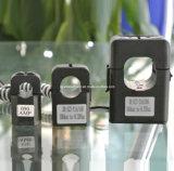 Ce ETL Split-Core Current Transducer with 5A Output