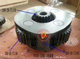 Komatsu Spare Parts, Gear Assy for PC400-7