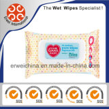 Baby Wet Wipes for Newborn with Fragrance Free