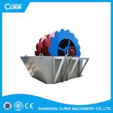 Large Spiral Washer, Spiral Sand Washing Machine, China Sand Washing Machine
