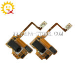 P990 Power and Earphone Audio Jack Flex Cable for LG Optimus Star