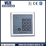 RFID Access Control Keypad for Automatic Doors