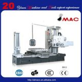 Smac High Precision and Well Selling Manual Horizontal Boring Machine (TPX611B/3)