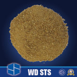 Meat and Bone Meal (MBM) Feed Grade with Lowest Price