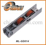 Window and Door Hardware (ML-GD014)
