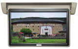 18.5 Inches Color TV LCD Display LCD Monitor