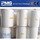 11~15micron Thickness PE Stretch Film for Shrink Packing Equipment
