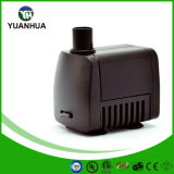 Mini Electric Submersible Water Pump