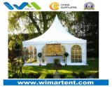 High Quality Roman Style Pergola for Sale