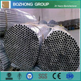 5754 Aluminum Pipe Fitting for Decoration and Industry