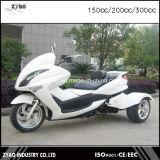 Quad Bike Prices Cheap 3 Wheels ATV Trike
