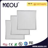 Epistar SMD 60*60 48W White Frame LED Panel Light