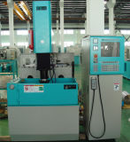 Creator 430 Engraving Milling EDM CNC Machine