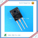 High Quality Transistor Cla50e1200hb with Low Price