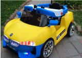 Child Electric Car Baby Car