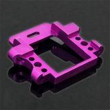 CNC Machining Service High Strength Turning RC Car Upgrade Parts
