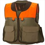2015 Mens Functional Outdoor Sports Fishing Vest