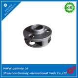 Swing Machinery Carrier 20y-26-21160 for Excavator PC200-6 Spare Parts