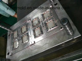 Plastic Switch Front Panel Plastic Products Mold