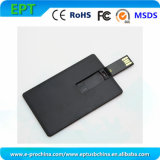 Business Memory Card Pendrive USB Flash Drive (EC003)