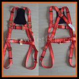 Work Position Belt, Rock Climbing Harness, Construction Harness and Belt