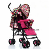 High Quality Baby Buggy for 0-36 Month Children