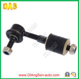 Auto Parts Manufacturer Suspension Sway Bar Link for Nissan (54618-56S10/54618-56S11)