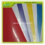 Self Adhesive Vinyl, PVC Stick, Car Cover